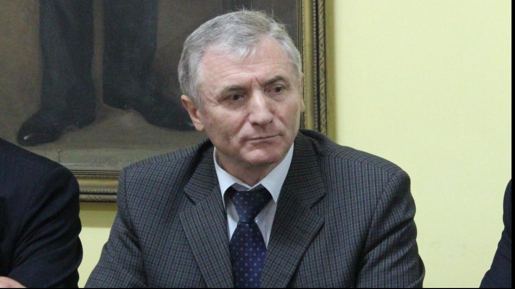 Procurorul general: Prejudiciile aduse de inculpaţi au crescut de 5 ori, în ultimii 5 ani