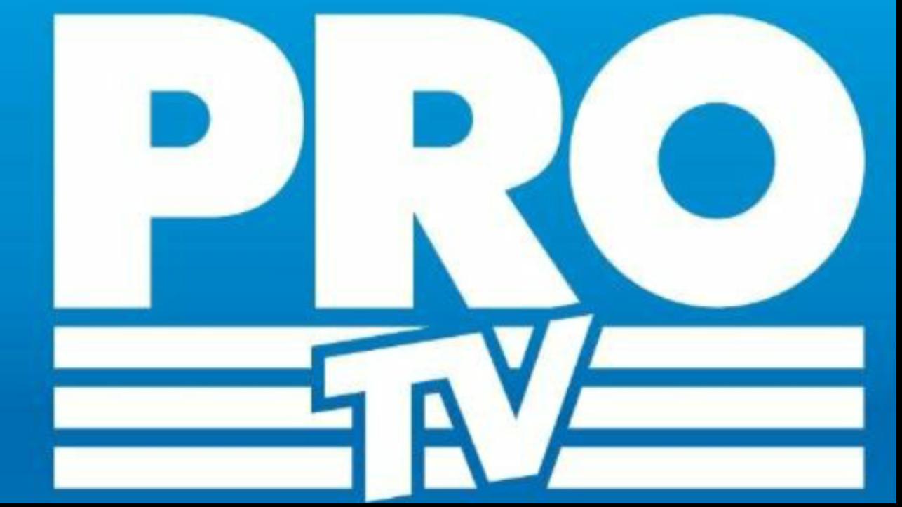 Lovitură dură pentru Pro TV, Antena 1 şi Antena 3. CNA tocmai a anunţat!