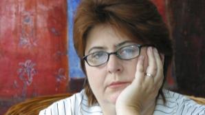 Alina Mungiu-Pippidi: Platforma Cioloş, o idee proastă pentru democraţie