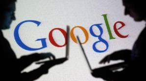 Cele 10 întrebări la care trebuie să răspundă cei care doresc să lucreze la Google