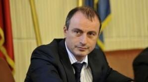 Ministrul Agriculturii: În acest an s-au atras fonduri europene în valoare de 2,8 miliarde de euro