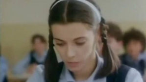 Teodora Mareş, eroina din Declaraţie de dragoste,mărturisire şoc