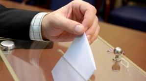 ALEGERI PARLAMENTRE. Lista INTEGRALĂ de candidați ai PSD pe întreaga țară