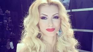 Suma FABULOASĂ pe care o va câştiga Andreea Bălan în noaptea de Revelion