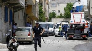 Măsura de ultimă oră luată de Turcia pentru a preveni atentatele