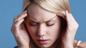 Semne ale atacului cerebral