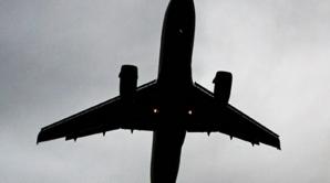 Probleme pentru o cursă Blue Air Cluj Napoca-București