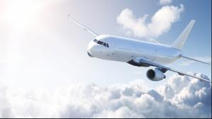 Cel mai mare mister: Un avion dispărut în 1946 a aterizat după 47 de ani. Ce au găsit la bord?