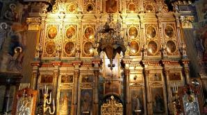 Sărbătoare ortodoxă