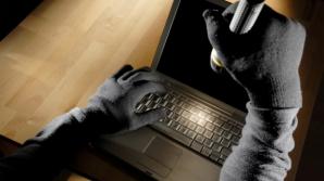 SUA acuză oficial Rusia de atacuri cibernetice împotriva unor grupuri politice