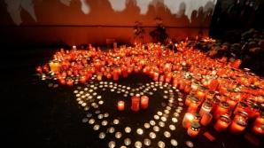 """Klaus Iohannis, anunţ de ultimă oră, la un an de la tragedia din Colectiv: """"Sper ca mulţi români..."""""""