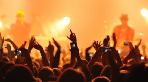 DOLIU în lumea muzicii. Un mare cântăreţ a murit