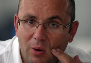 Guşă: Războiul este instalat, iar problema este că România e menţionată ca stat adversar