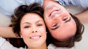 Cu cine te căsătoreşti şi cu cine ai doar aventuri, în funcţie de zodia ta