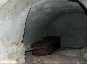 Au găsit rămășițele unui bebeluș, vechi de 300 de ani. Le-au analizat și au descoperit ceva șocant