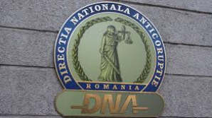 Percheziţii DNA la Muzeul de Etnografie şi Artă Populară Baia Mare