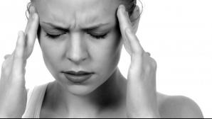 Cercetătorii au descoperit sursa migrenelor. Acestea ar putea fi declanşate de unele alimente