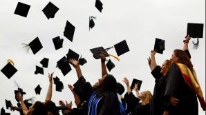Schimbarea importantă anunţată de Ministerul Educaţiei: mai puţine specializări la universităţi