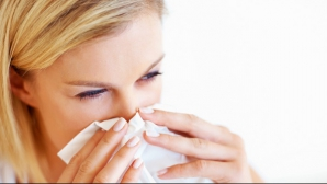 Cum să-ți desfunzi nasul în 20 de secunde. Este cea mai simplă metodă