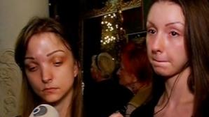 Fetele lui Vadim Tudor sunt DISPERATE! Ce au ajuns să facă