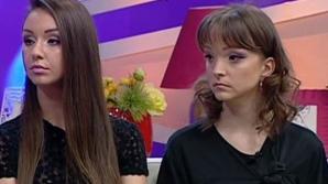 """Acuzaţii-ŞOC la adresa fetelor lui Vadim Tudor: """"L-au băgat în pământ pentru bani"""""""