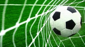 Atentat terorist la un meci de fotbal, dejucat în Arabia Saudită