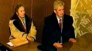 O poveste HALUCINANTĂ cu Elena Ceauşescu. De ce a interzis artele marţiale, yoga şi bridge-ul