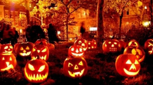 HALLOWEEN: Legende, superstiții și idei de costume pentru petrecerea de Halloween
