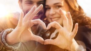 Partenerii care pot face ASTA împreună au o relaţie perfectă