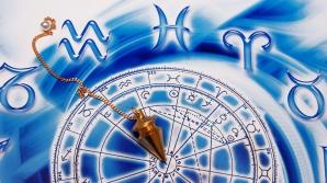 Horoscopul săptămânii 28 oct - 3 nov 2016. Cadouri şi aprecieri, însă...