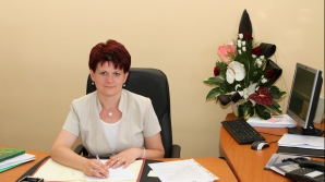 Ana Horvath