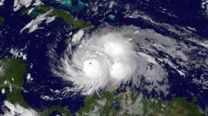 Uraganul Matthew: Autoritățile americane sunt în alertă și evacuează peste 1,5 milioane de persoane