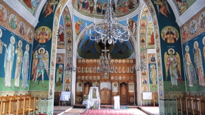 Calendar ortodox. Ce sfânt este pomeni astăzi