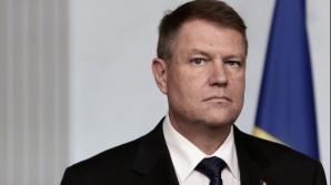 Iohannis: Românii vor putea circula liber în Canada şi vor beneficia de efectele economice ale CETA