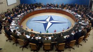 Avertismentul dur transmis de NATO. Rusia ar putea ocupa statele baltice, în mai puţin de 36 de ore