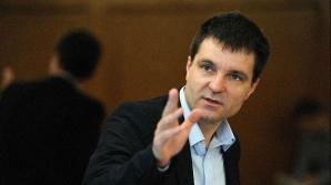 Nicușor Dan, președintele Uniunii Salvați România, a anunțat că au fost depuse 24 de contestații, în 19 județe, la listele de candidați ale USR, iar trei dintre acestea au fost respinse, urmând ca în privința celorlalte decizia să