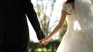 O mireasă virgină a fost şocată de ce a descoperit în luna de miere! Ce ascundea şoţul ei