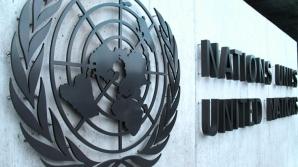ONU, lovitură pentru Rusia