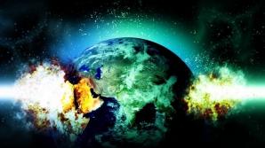 """Scenariul apocaliptic pentru omenire care nu a fost luat în seamă până acum: """"O veritabilă BOMBĂ!"""""""