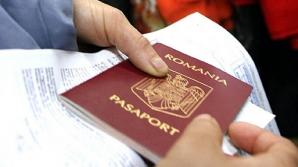Negocieri Cioloş-Trudeau pentru eliminarea vizelor pentru Canada, începând de anul viitor