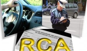 Noile tarife RCA / sursa foto: Radio Bucuresti FM