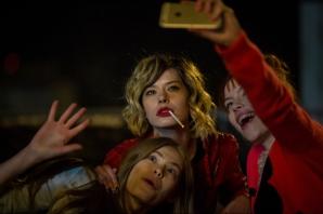 #Selfie69, primul film românesc cu încasări de peste 1,5 milioane de lei