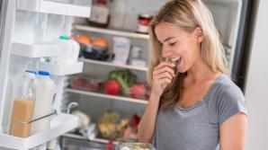 Sfatul unui nutriţionist cu experienţă: Renunţă la acest aliment şi vei slăbi garantat!