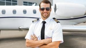 Cel mai mare secret! Ce fac piloţii şi stewardesele înainte de fiecare zbor