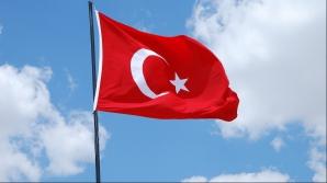 Premierul turc: Uniunea Europeană nu trebuie să uite că Turcia are mereu alternative