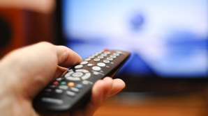 Dispare o rețea TV