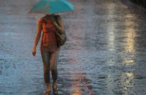 Anunţ de ultimă oră de la METEO: cod galben de ploi şi vijelii periculoase