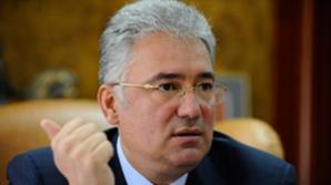 Adrian Videnu
