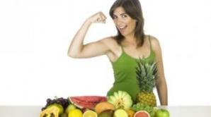 5 vitamine şi minerale esenţiale pentru iarnă