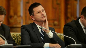 Ministrul Energiei, chemat la Guvern pentru explicaţii privind declaraţia sa de avere